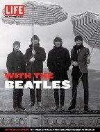 'Various': Life with the Beatles cena od 728 Kč