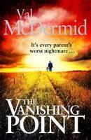 Mcdermid Val: Vanishing Point cena od 323 Kč