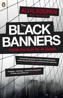 Soufan Ali: Black Banners cena od 291 Kč