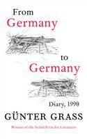 Grass Gunter: From Germany To Germany cena od 404 Kč