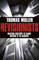 Mullen Thomas: Revisionists cena od 218 Kč