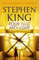 King Stephen: Four Past Midnight cena od 185 Kč