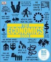 (various): Economics Book cena od 404 Kč