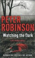 Robinson Peter: Watching the Dark cena od 161 Kč