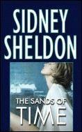 Sheldon Sidney: Sands of Time cena od 161 Kč