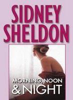 Sheldon Sidney: Morning, Noon and Night cena od 137 Kč