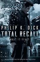 Dick Philip: Total Recall cena od 218 Kč