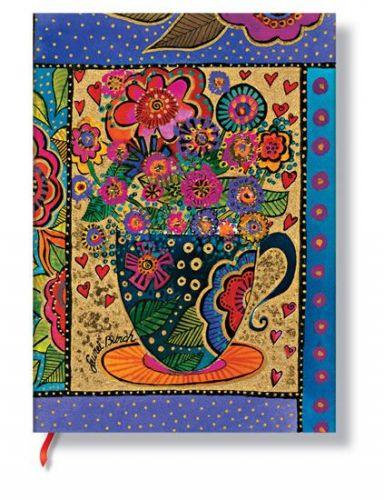 Zápisník - Sweet Friend, micro 70x90 cena od 155 Kč