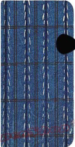Zápisník - Edo Slim, slim 90x180 cena od 238 Kč