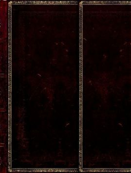 Black Moroccan Flexi Mini Wrap - link. cena od 189 Kč