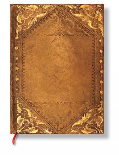 Zápisník - Summer & Sensibility, micro 70x90 cena od 149 Kč