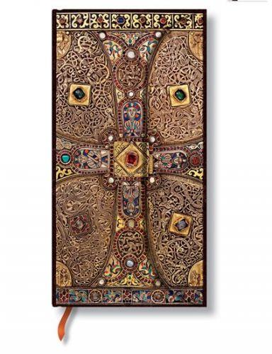 Zápisník - Lindau, slim 90x180 cena od 347 Kč