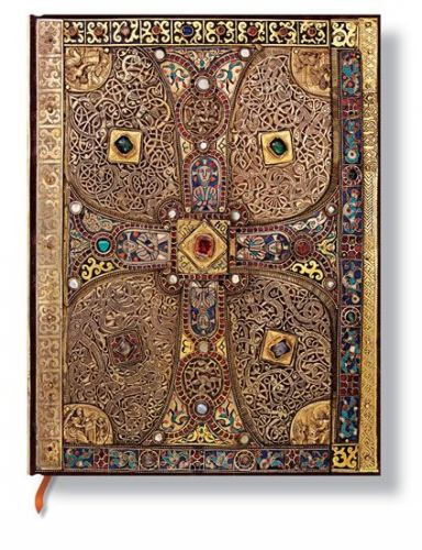 Zápisník - Lindau, ultra 180x230 cena od 610 Kč