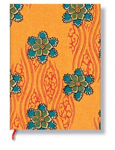 Zápisník - Nanohana, micro 70x90 cena od 149 Kč