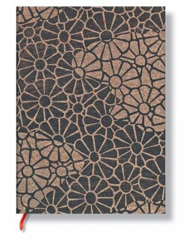 Zápisník - Hinagiku, micro 70x90 cena od 162 Kč