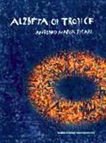 Antonio Maria Sicari: Alžběta od Trojice cena od 195 Kč
