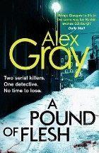 Gray Alex: Pound of Flesh cena od 0 Kč