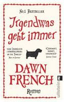French Dawn: Irgendwas geht immer cena od 291 Kč