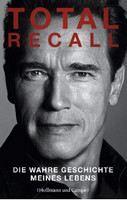 Schwarzenegger Arno: Total Recall cena od 809 Kč