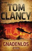 Clancy Tom: Gnadenlos cena od 219 Kč