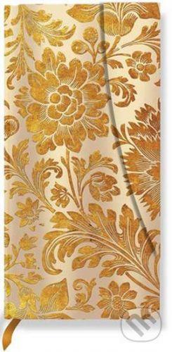 Zápisník - Honey Bloom Slim Wrap, slim 90x180 cena od 324 Kč