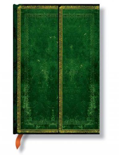 Zápisník - Jade, mini 95x140 cena od 0 Kč