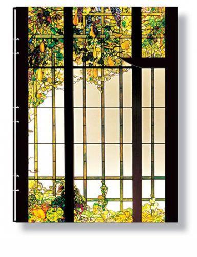 Zápisník - Autumn Vine, ultra 180x230 cena od 421 Kč