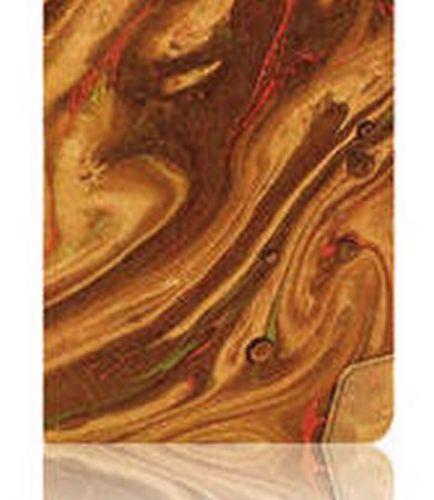 Zápisník - Nebula, maxi 135x210 cena od 252 Kč