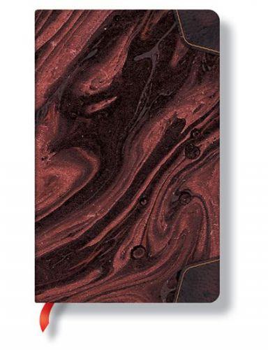 Zápisník - Chocolate, maxi 135x210 cena od 347 Kč