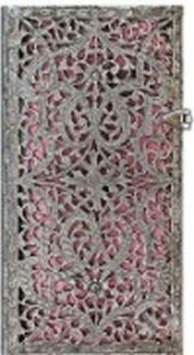 Zápisník - Sangria, slim 90x180 cena od 367 Kč