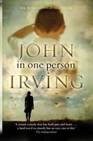 John Irving: In One Person cena od 194 Kč