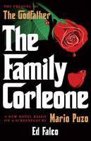 Falco Ed: Family Corleone cena od 161 Kč