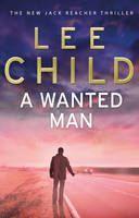 Child Lee: Wanted Man cena od 161 Kč