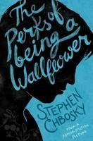 Chbosky Stephen: Perks of Being a Wallflower cena od 226 Kč