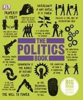 (various): Politics Book cena od 404 Kč