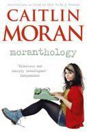Moran Caitlin: Moranthology cena od 226 Kč