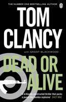 Clancy Tom: Dead or Alive cena od 194 Kč