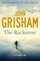 Grisham John: Racketeer cena od 162 Kč