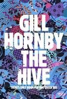 Hornby Gill: Hive cena od 323 Kč