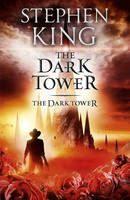 King Stephen: Dark Tower (Dark Tower #7) cena od 185 Kč