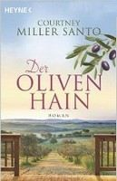 Miller Santo, Courtn: Olivenhain cena od 242 Kč