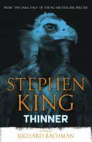 King Stephen: Thinner cena od 185 Kč