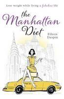 Daspin Eileen: Manhattan Diet cena od 218 Kč