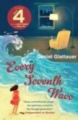 Glattauer Daniel: Every Seventh Wave cena od 218 Kč