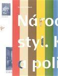 Vendula Hnídková: Národní styl cena od 265 Kč