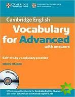 Cambridge Young Learners English Tests, 2nd Ed. - Movers 8 Answer Booklet cena od 49 Kč