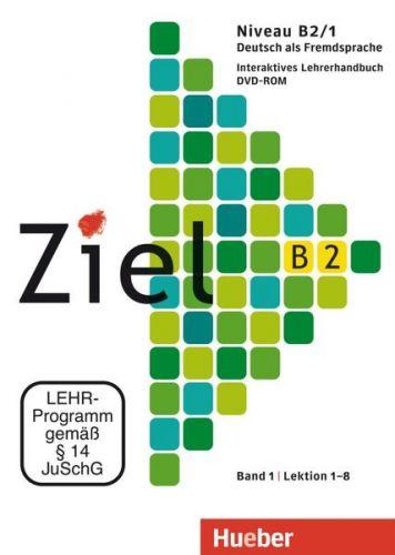 Ziel B2/1 - Interaktives LHB cena od 299 Kč