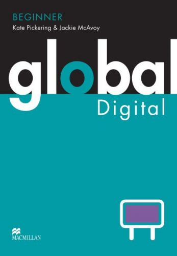 Global Beginner - Digital Whiteboard Software cena od 968 Kč