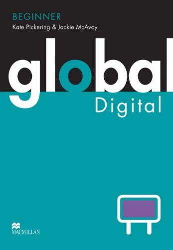Global Beginner - Digital Whiteboard Software cena od 920 Kč