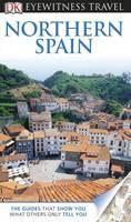 (Dorling Kindersley): Northern Spain (EW) 2013 cena od 372 Kč